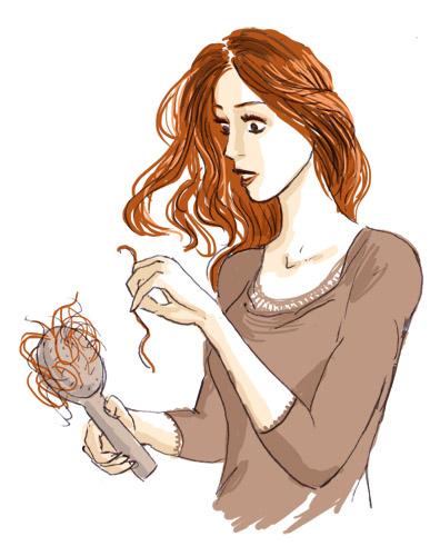 L Aromatherapie Au Quotidien Aroma Zone