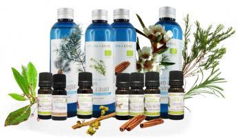 Remède de l'hiver pour bronchite