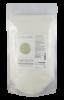 Agent multi-usages Carbonate de calcium