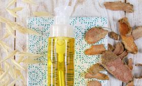 diffusion d'huiles essentielles pour se relaxer