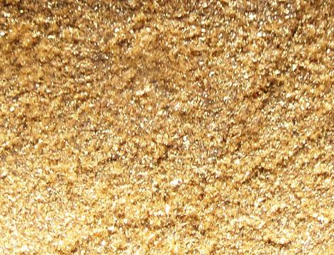 """Résultat de recherche d'images pour """"poudre d'or cosmetique"""""""