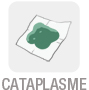 cataplasme