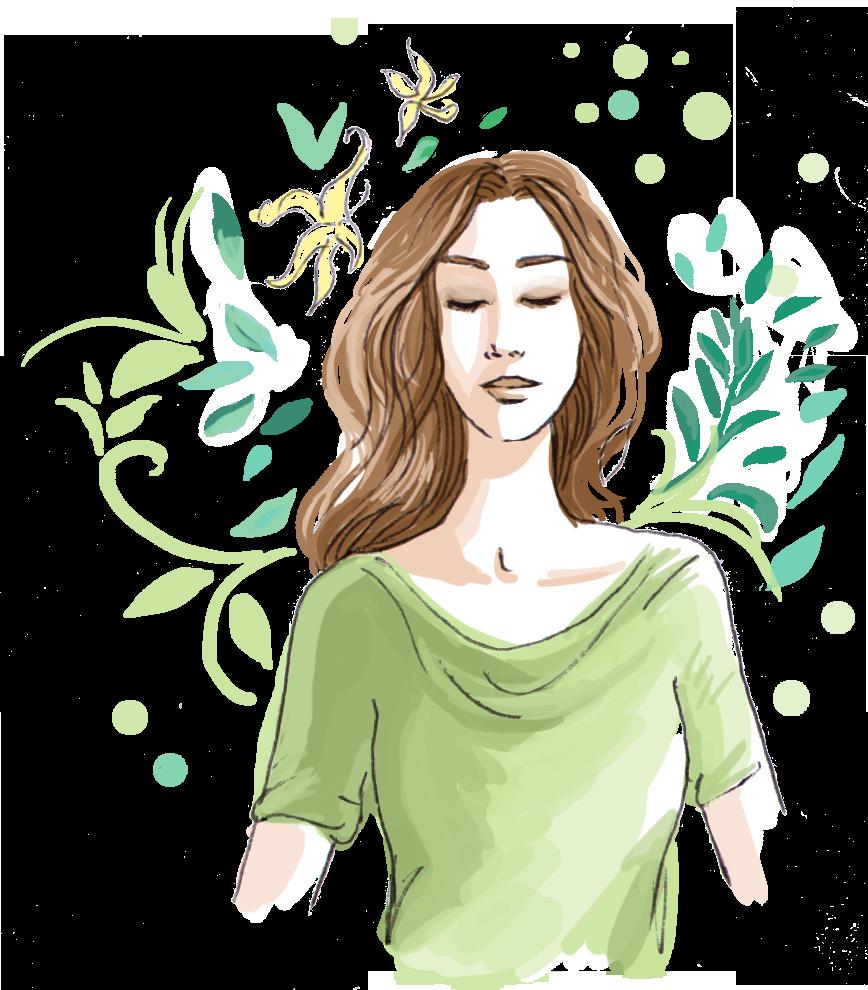 L'aromathérapie au quotidien - Aroma-Zone