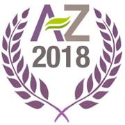 Meilleur produit 2018