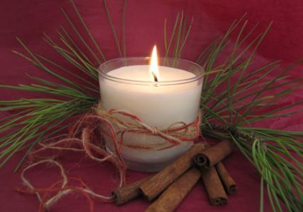 recettes bougie parfum e myst rieuse bois de c dre aroma zone. Black Bedroom Furniture Sets. Home Design Ideas