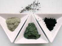 Masque minute aux actifs purifiants peaux mixtes à grasses