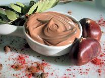 Crème teintée à l'huile végétale d'Argousier