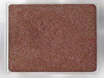 Ombre à paupière nacrée compacte Brun Rosé