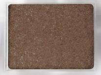 Ombre à paupière nacrée compacte Bronze pailleté