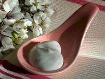 Crème fluide au Manuka purifiant pour peaux à imperfections