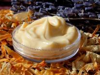 Crème douceur au beurre de Cupuaçu