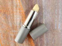 Stick soin réparateur pour les lèvres à l'Abricot