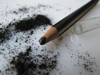 Crayon Noir pour les yeux