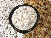 CocoNuts Scrub pour le corps
