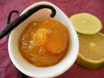 Gel de Rasage à émulsionner Benjoin & Citron vert