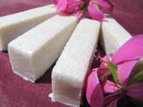 Shampooing Shinyssime Ylang & Géranium