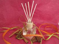 Bouquet parfumé Bâton de Cannelle