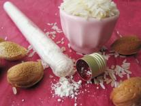 Bain de lait peaux délicates Douceur de Lait