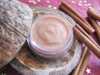 Baume à lèvres ayurvédique sensuel - Cacao & Coco