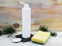 Crème à récurer toutes surfaces*