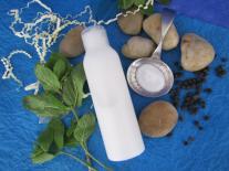 Crème de massage délassante Poivre & Menthol