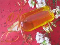 Elixir de beauté Encens & Néroli