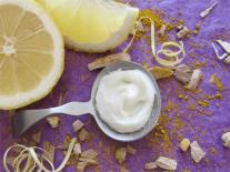 Crème de nuit régénérante aux huiles essentielles de Bergamote & Santal