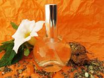 Parfum Mummy