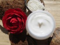Crème après-soleil Cocosun