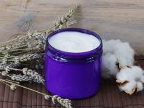Crème corps apaisante Un matin en Provence