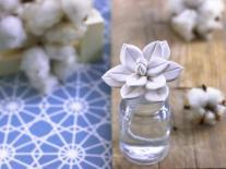 Composition à diffuser Fleur de Coton
