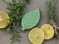 Savon du cuisinier Thym, Romarin & Citron