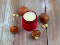 Crème & Masque revitalisant à l'huile de Marula