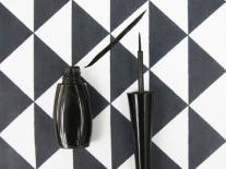 Eye-liner simplissime Black