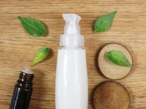 Crème visage jeunesse au co-enzyme Q10