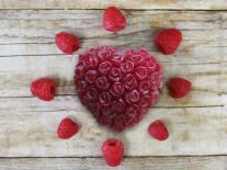 Savon Heart & Roses