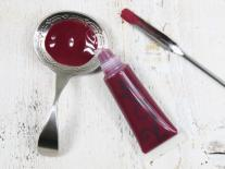 Gloss Rouge grenadine