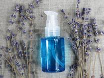 Sérum hydratant et apaisant peaux sensibles