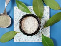 Peeling purifiant argile verte & enzymes naturelles