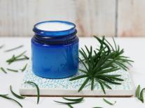 Crème purifiante pour peaux à tendance acnéique