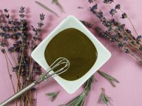 Shampooing végétal douceur cuir chevelu sensible