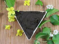 Masque avant-shampooing stimulant aux plantes ayurvédiques