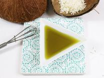 Bain d'huile nutrition intense Coco & Mangue