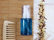 Sérum hydratant douceur des cheveux