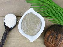 Masque capillaire Nutritif pour cuir chevelu sensible