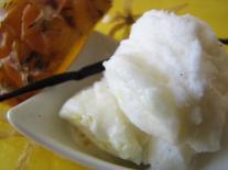 Sorbet Fleur-Fruit Ylang-Ylang & Ananas