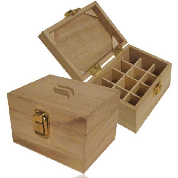 Aroma Zone Boites Et Emballages Aroma Zone