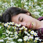 Atelier aromathérapie – Stress & Sommeil
