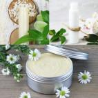 Atelier cosmétique Programme beauté - Trio de soins Rituel beauté d'Hiver