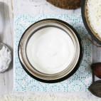 Atelier cosmétique Essentiel - Crème visage réconfortante & Cocooning